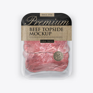 meat-tray-beef-topside-01