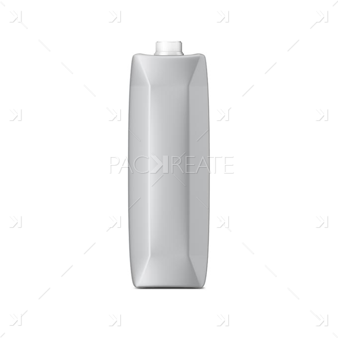 Tetra Pak mockup Packaging 2