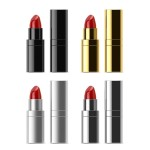 lipstick-3