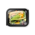 Fresh Salad Takeaway & Smart Label