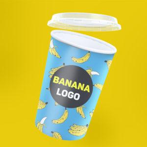 banana_cup-free