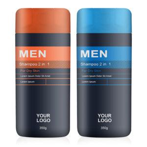 mens-shampoo-bottle-001