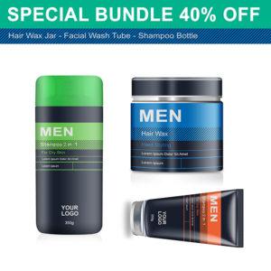 mens-beauty-bundle